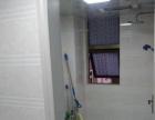 花果园国际中心附近 精装两居室 配置全齐