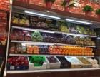 郴州开水果店是加盟还是自己创业好