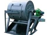 凯特KT-L8米库姆转鼓机,买煤质分析仪