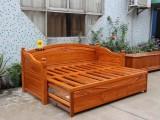 廣東中山三鄉新中式實木家具廠家,可來樣定做