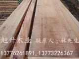 优质 大 小漆木板材 柒木价格 所罗门漆木厂家直销