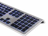 供应B.FRIENDit壁虎忍者KB460电竞游戏键盘