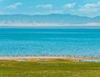 北京出发青海湖观日出赏美景,茶卡盐湖美美拍照特价之旅