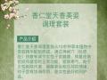 【香仁堂】加盟官网/加盟费用/项目详情