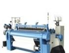 河北织布设备回收-唐山迁西县织布设备回收