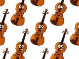 学习音乐理论的重要性