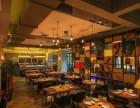 车仔港式茶餐厅加盟 专业技术免费培训