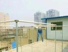 公寓暖气标间蓝燕大厦南附近1室1卫主卧 朝南北 精装修