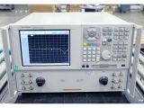 E8363B网络分析仪 维修 出租 出售 等服务 安捷伦
