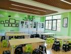 南宁小学幼儿园装修公司-学校功能教室设计
