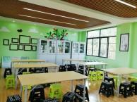 南宁培训学校装修预算是多少/南宁学校教室装修公司那家好