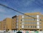 全新大楼4层10000平方,适合各种行业