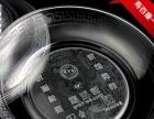 郑州一次性餐具招商中原一次性水晶餐具公司