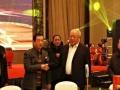 山东旅爸爸连锁加盟-潍坊pv特购商城