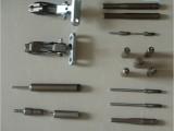 厂家直销铆钉机浮心模、下模、浮心针,上模,夹嘴等配件