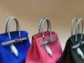 包包七成闲置成为过去,奢侈品包包租赁将是潮流