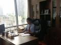 法律咨询、首席离婚律师、诉讼离婚、代写离婚协议书
