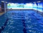 英皇健身游泳,瑜伽舞蹈