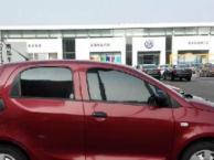 瑞麒M1 2010款 1.0 手动 标准型-冀中汇众二手车,您放