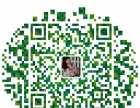 又木红枣黑糖姜茶,保健养生补品较火项目全国加盟代理