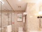 泰州瑞贝庭公寓酒店出租