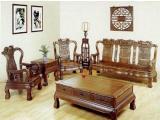 长期回收双人床大小衣柜组合沙发上下床家电仿古家具