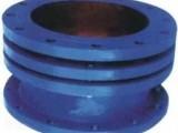乌鲁木齐销售电厂用SSQ-3型套管式伸缩器 厂家直销质优价廉