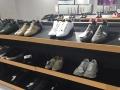 专业欧美一手货源包鞋全国招代理,免费售后保养