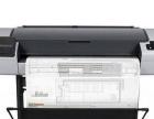 惠普72打印机墨盒批发,惠普绘图仪配件