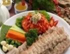 传授各种烧烤 羊肉串 酱肉 韩国料理 延边美食 啤酒菜等