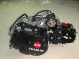 发动机 水冷110 发动机水冷发动机