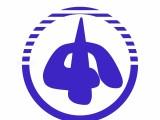 鄭州商標轉讓商標注冊找 中基知識產權