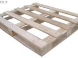托盘检测 托盘承重测试 托盘堆码试验 卡板检测