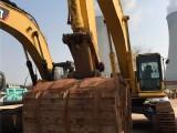 临沂罗庄二手15,30小挖掘机二手卡持301.5卡特303挖