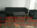 鄭州辦公沙發銷售,會客沙發銷售,辦公臺銷售