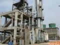 南宁大型废旧金属回收公司专业拆除回收各种机械设备