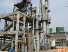 南宁工厂设备回收 南宁报废设备回收公司