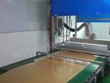 灯箱导光板,金明伟专业生产,金明伟厂家批发和定制热线:075