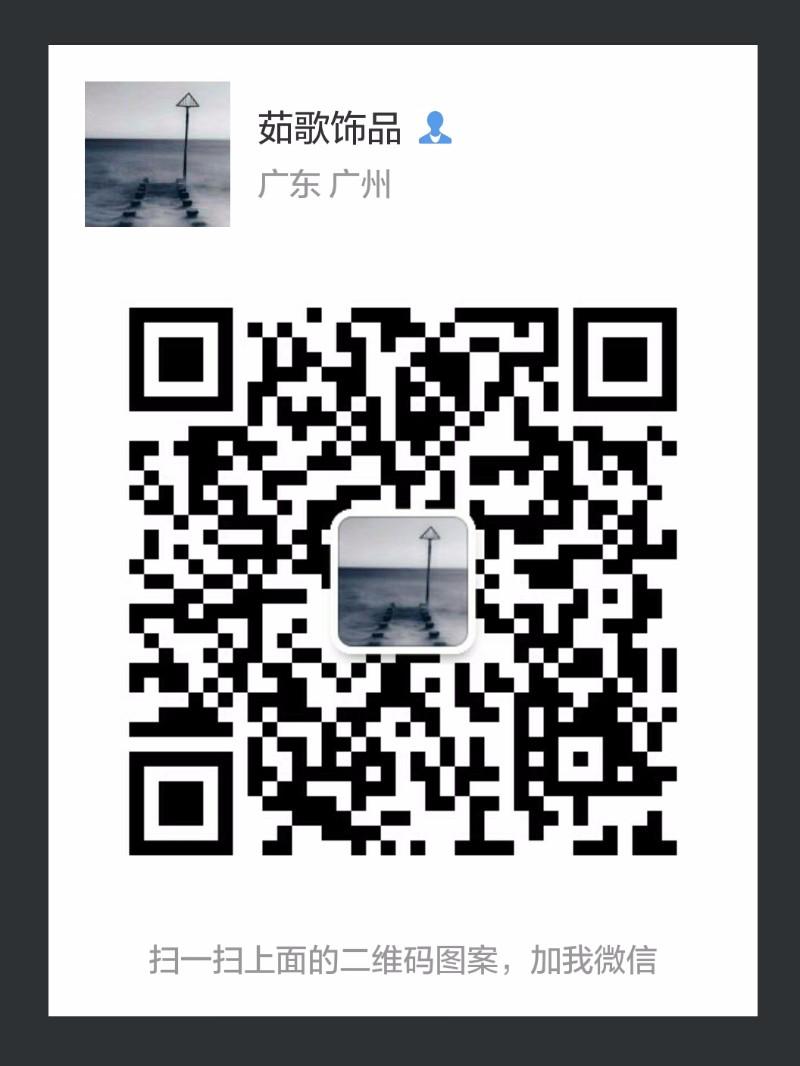 20180514_214851.jpg