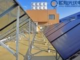 安徽太阳能发电设备价格,越灿光伏科技最火爆品牌