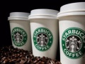 徐州加盟一家星巴克咖啡店大概需要多少资金