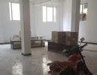 吉阳镇 亚龙湾路 住宅底商 200平米可做餐饮,仓库