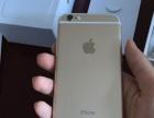 出 九成新土豪金iPhone6 16G 全网通