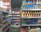 海沧新阳超市低价转让