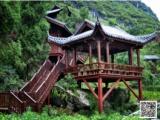 罗丹伊园专业直供广东景观建筑的使用指南、广东景观建筑