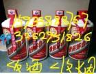 王者归来邯郸2000年茅台酒回收多少钱 邯郸县哪里收老酒收烟