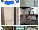 木工雕刻机石材雕刻机寿材雕刻机广告雕刻机家具雕刻机浮雕机