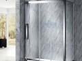 源头厂家非标定制酒店工程家用淋浴房 专业厂家生产