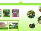常州校园文化设计策划施工、校园标识设计、校园题材