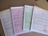 折页印刷长沙河西手提袋定制长沙河西画册印刷厂